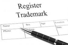 BRAND REGISTER - REGISTER TRADEMARK VIETNAM